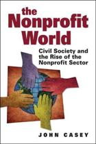 Nonprofit World