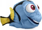 Finding Dory pluche knuffel - Dory 32 cm.