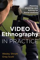 Video Ethnography in Practice