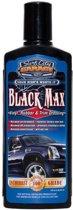 Surf City Garage Black Max Vinyl, Rubber & Trim Dressing - 237ml