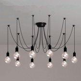 Valetti Cordal hanglamp