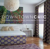 Downtown Chic