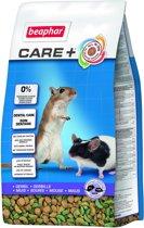 Beaphar - Care+ Gerbilvoer - 700 gr