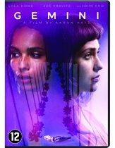 Gemini (dvd)
