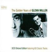 The Golden Years of Glenn Miller