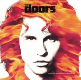 Doors [Original Soundtrack]