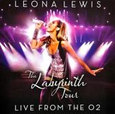 The Labyrinth Tour - Live At The 02