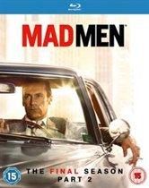 Mad Men - Season 7.2
