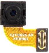 OnePlus A6003 OnePlus 6 Camera Module Voorkant, 16Mpix, OP6-192199
