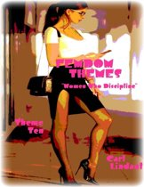 Femdom Themes - Theme Ten - ''Women Who Discipline''