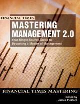 Mastering Management 2.0