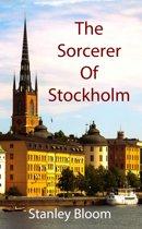 The Sorcerer of Stockholm