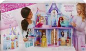 Disney Princess Prinsessenkasteel - 90 cm - Speelset