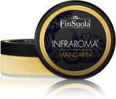 Infrarood aroma Mandarin 200ml  Infraroma