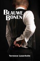 Blauwe Bonen