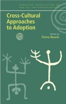 Cross-Cultural Approaches to Adoption