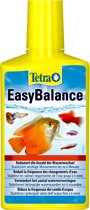 Tetra Aqua Easy Balance - Waterreiniging - 250 ml