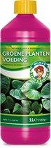 Wilma Groene planten 1 ltr