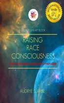 Raising Race Conciousness