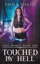 Touched by Hell