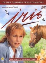 Iris - De Complete Serie
