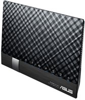 Asus RT-AC56U - Router