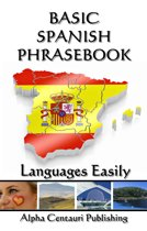 Basic Spanish Phrasebook