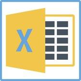 Adreslijst ontdubbelen in Excel 2010 (E-learning cursus)