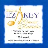 Klassic Karaoke Vol.4