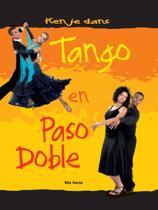 Ken je dans - Tango en paso doble