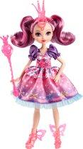Barbie en de geheime deur -  Maluci - Barbie pop