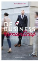 De businessromanticus