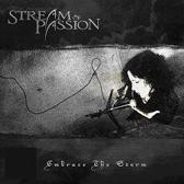 Embrace The Storm -Dualdisc-