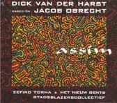 Assim, Dick Van Der Harst Based On Jacob Obrecht