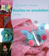 Broches En Amuletten