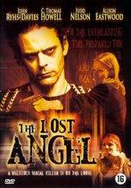 Lost Angel (dvd)