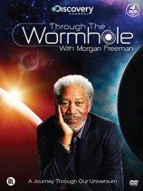 Through The Wormhole - Seizoen 1