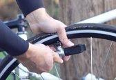 Barefly Bandenlichter +  C02 fietspomp
