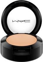 MAC Cosmetics Studio Finish Concealer - NW25