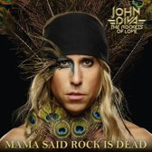 Mama Said Rock.. -Digi-