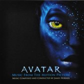 Avatar (Soundtrack)