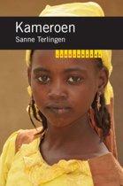 Landenreeks - Kameroen