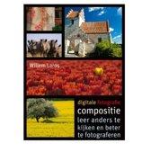 Digitale fotografie compositie