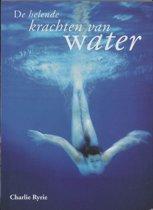 De helende krachten van water