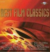 Best Movie Classics