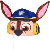 Muts met koptelefoon Paw Patrol 3+ jr