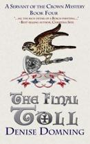 The Final Toll