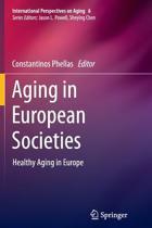 Aging in European Societies