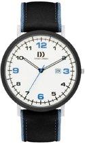 Danish Design Stainless Steel horloge IQ22Q1100