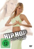 Hip Hop Aerobics Vol. 2